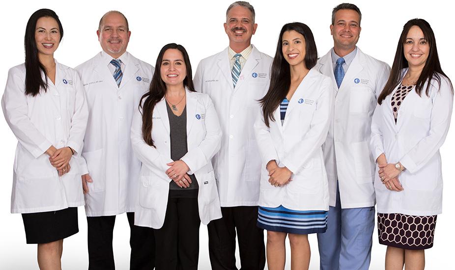 Center for Digestive Medicine
